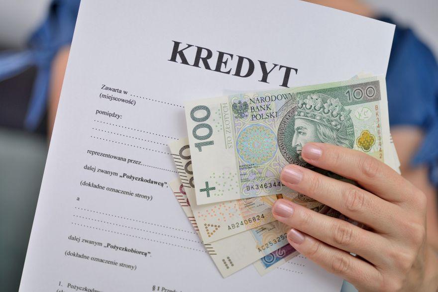 Polska: Najczęstsze problemy pożyczkobiorców – jak sobie z nimi radzić?