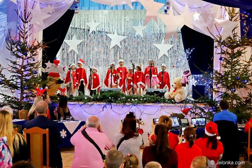 Jelenia Góra: Wielki konkurs świąteczny w Wojcieszycach