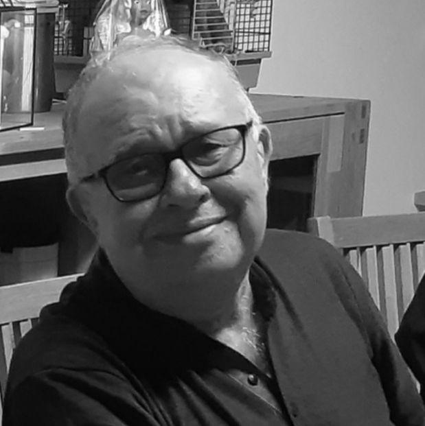 Jelenia Góra: Odszedł redaktor Andrzej Grzelak