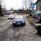 Jelenia Góra: Parkowanie bez wyobraźni