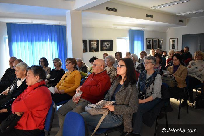Jelenia Góra: O filmach kręconych w Karkonoszach
