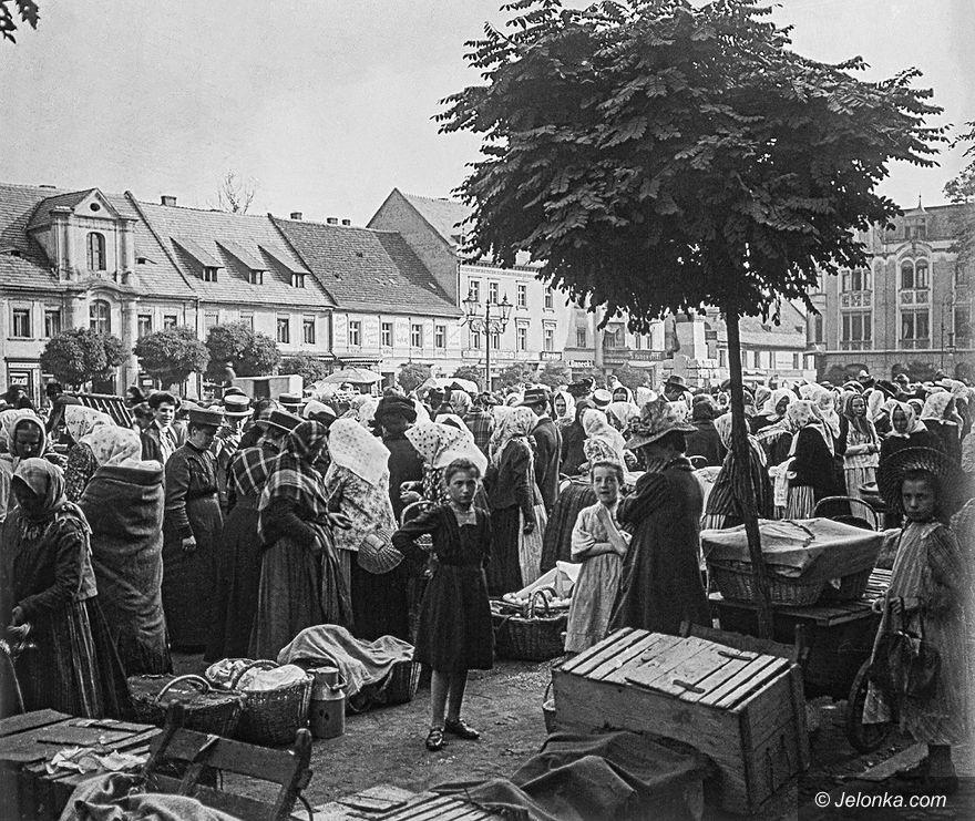 Wałbrzych: Pszczyna w Książu – wystawa nieznanych fotografii