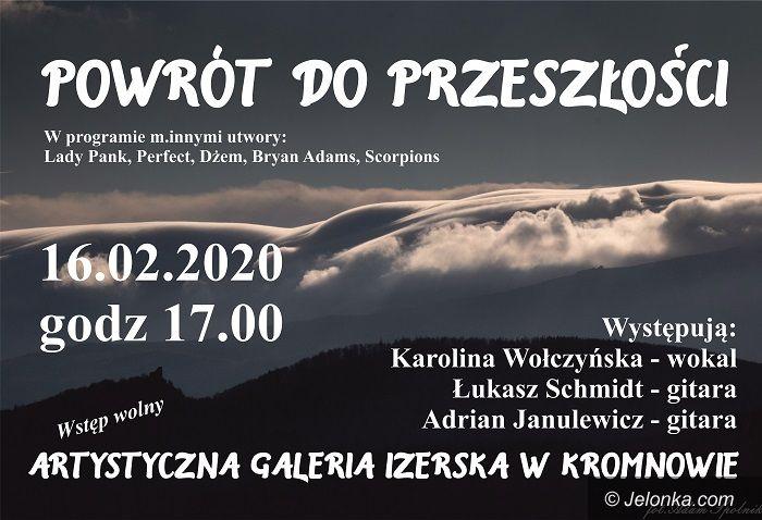 Jelenia Góra: Koncert