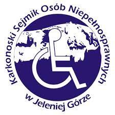 Jelenia Góra: Atrakcyjne szkolenia dla członków organizacji pozarządowych
