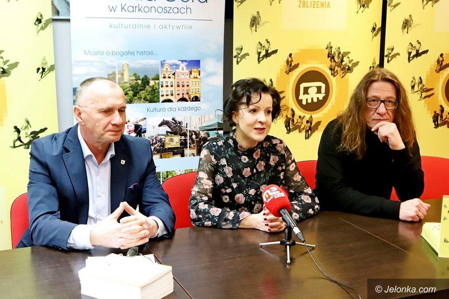 Jelenia Góra: Święto kina od poniedziałku