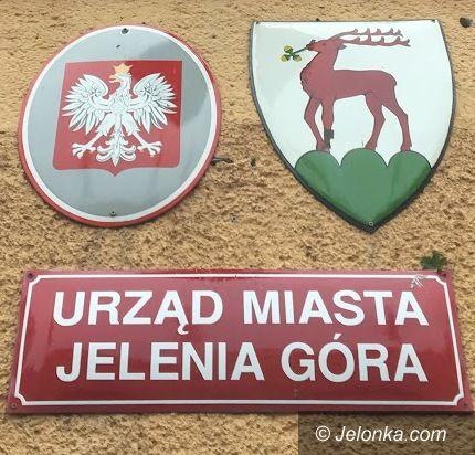 Jelenia Góra: Czas na zabobrzański zameczek