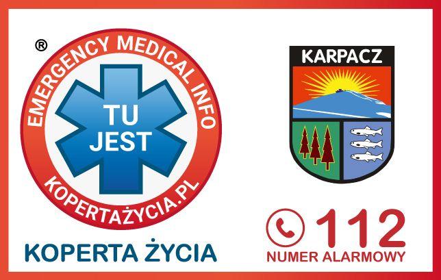 Karpacz: