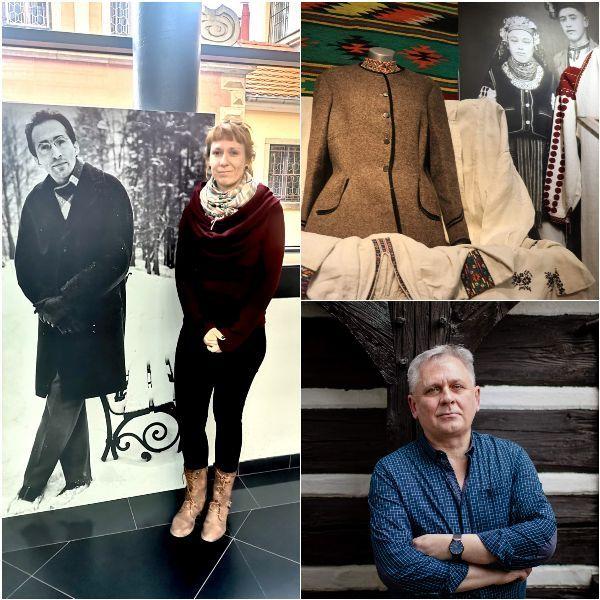 Jelenia Góra: Weekend Wiedzy z Muzeum Karkonoskim