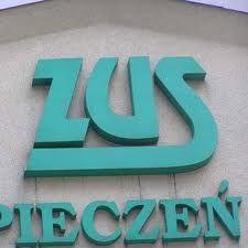 Polska: Większe limity dla emerytów