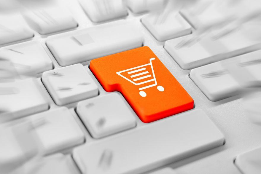 Polska: Nowoczesne sklepy internetowe