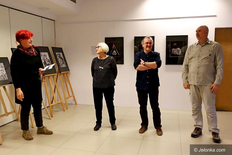 Jelenia Góra: Morska wystawa w Muzeum Karkonoskim