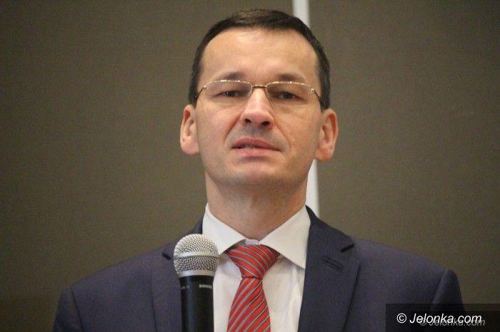 Polska: Stan zagrożenia epidemicznego