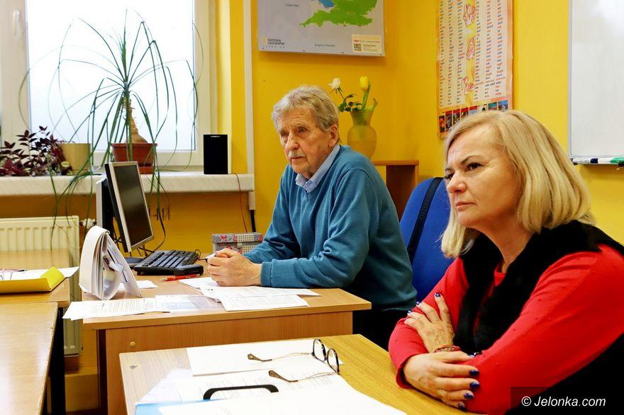 Jelenia Góra: Ponownie brak kworum