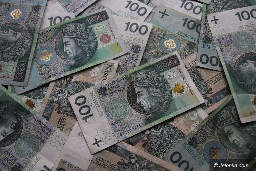 Jelenia Góra/Kraj: Ostatni dzwonek na wsparcie finansowe!