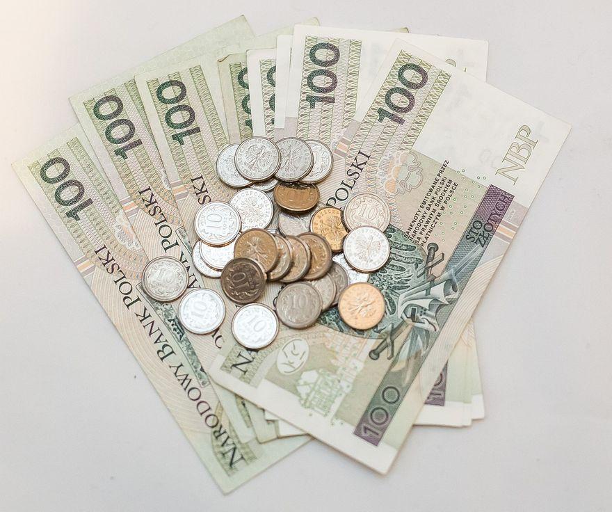 Powiat: Pożyczki długoterminowe dla zadłużonych – dlaczego warto skorzystać?