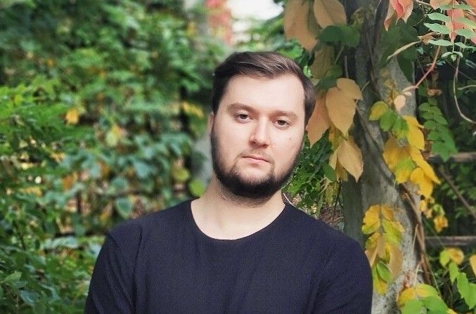 Polska: Polska na celowniku rosyjskiej propagandy: kim jest Paweł Pocełujew i jego Alpha Centauri