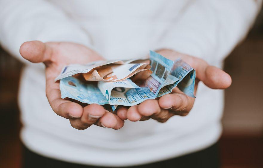 Polska: Pożyczki w domu – dlaczego warto z nich skorzystać?