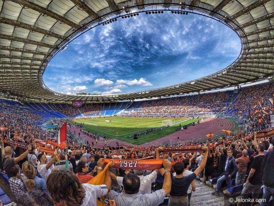 Tokio: Nowa data igrzysk w Tokio