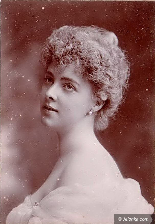 Wałbrzych: Jak księżna Daisy von Pless oczyściła Pełcznicę