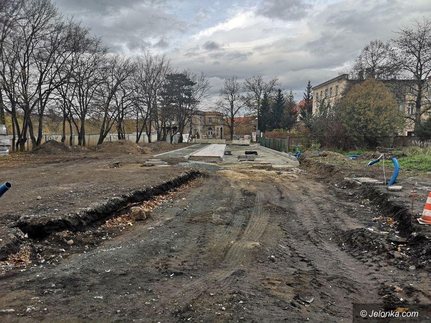 Jelenia Góra: Kto zajmie się drogami w Jeleniej Górze?