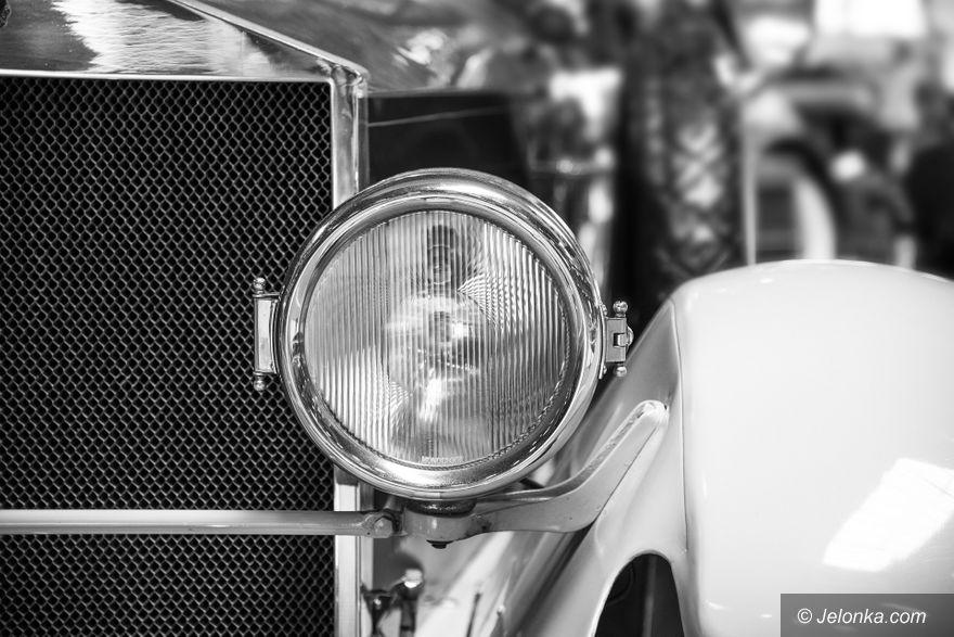 Polska: Darowizna samochodu w rodzinie – co warto wiedzieć