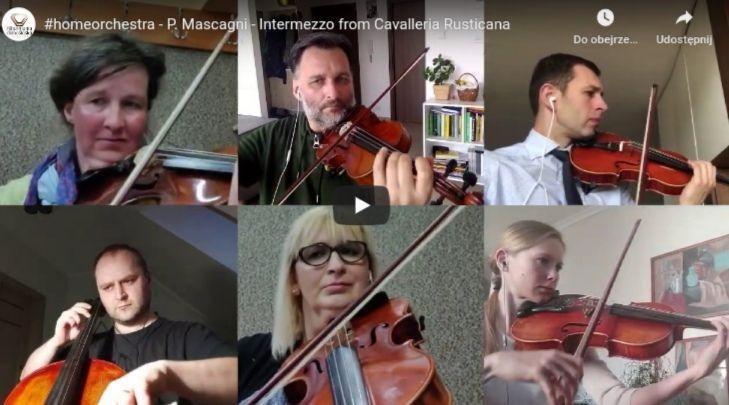 Jelenia Góra: Domowa filharmonia już po raz trzeci