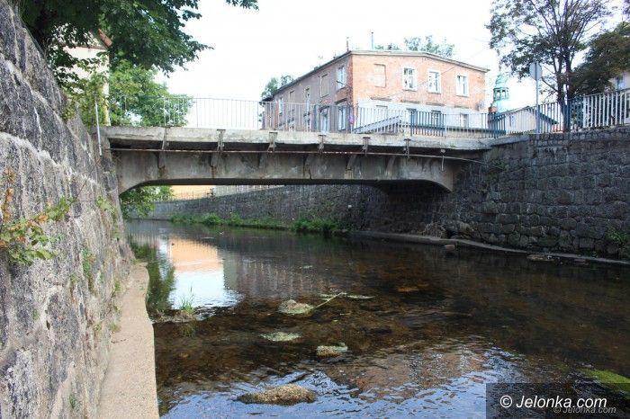 Jelenia Góra: Przetarg MZDiM na utrzymanie mostów