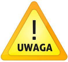 Polska: Uwaga na fałszywe smsy – PGNiG ostrzega (komunikat)