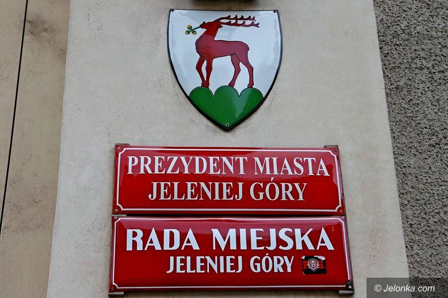 Jelenia Góra: W zaciszu przegłosowali połączenie MOS i MDK