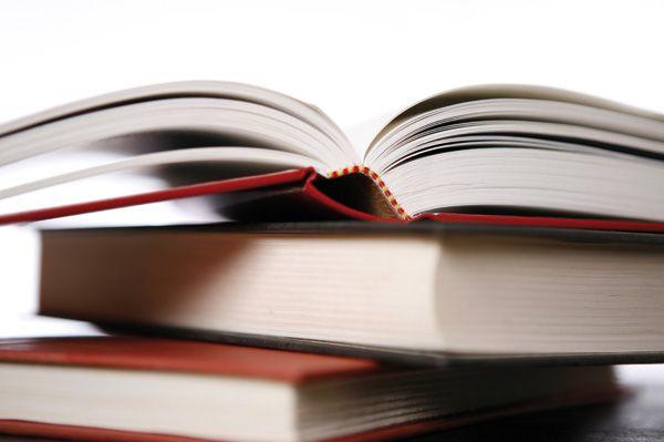Jelenia Góra: Od poniedziałku do biblioteki