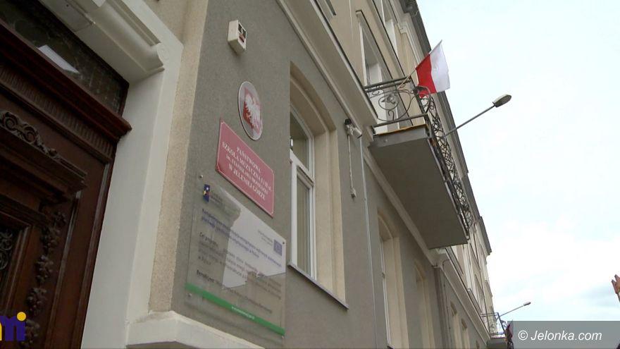 Jelenia Góra: Rekrutacja do szkoły muzycznej w Jeleniej Górze