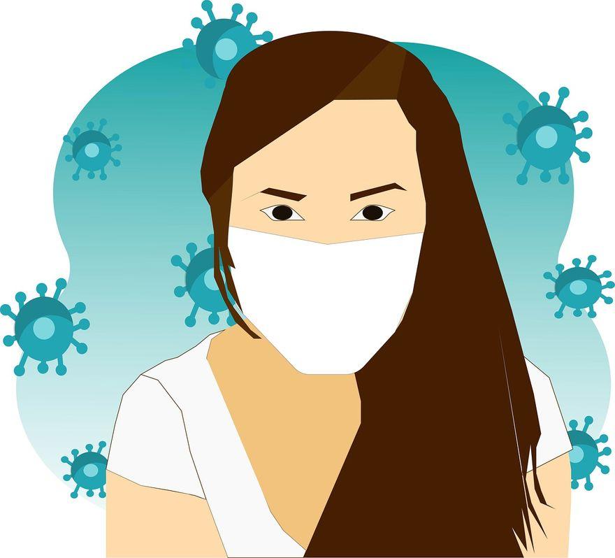 Jelenia Góra: W mieście kolejna osoba zarażona koronawirusem