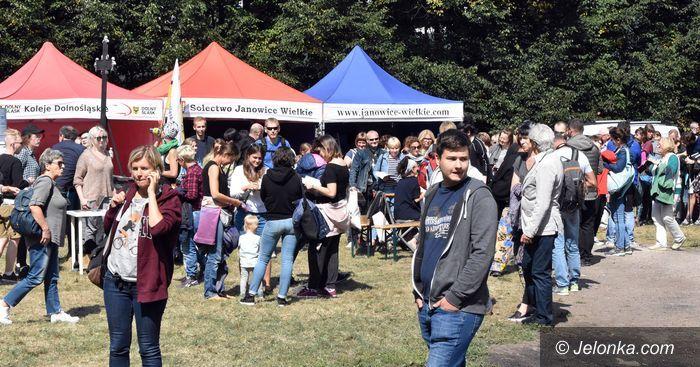 Miedzianka: Miedzianka Fest za rok
