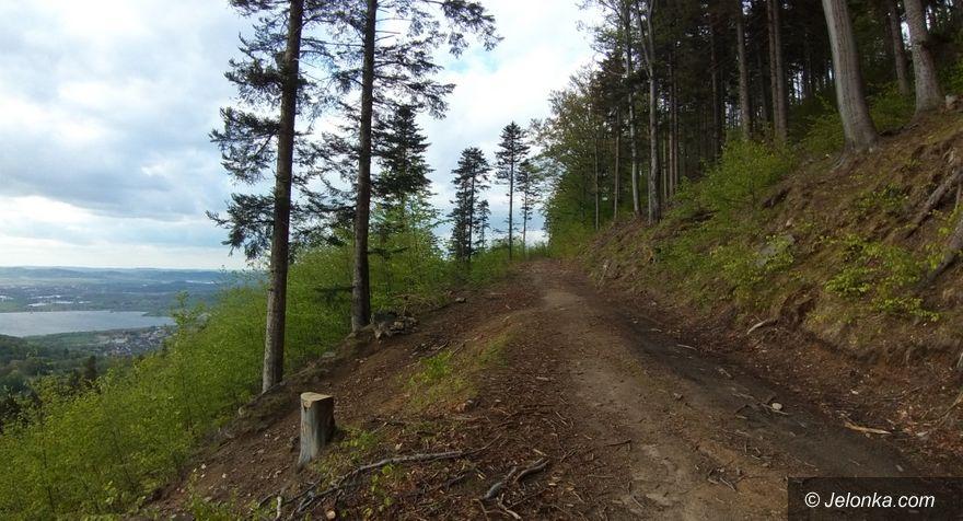 Region: Rowerowa wyprawa po Pogórzu Karkonoskim