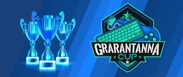 Polska: Sukces ZSOiT w Grarantanna Cup!