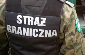 Region: Dzisiaj i jutro otwarta granica w Radomierzycach