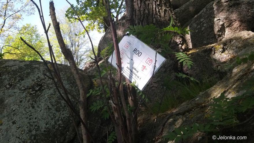 Jelenia Góra: Orientuj się z aGdzie.to
