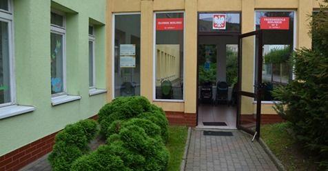 Złotoryja: Odmrażanie miejskich placówek dla dzieci