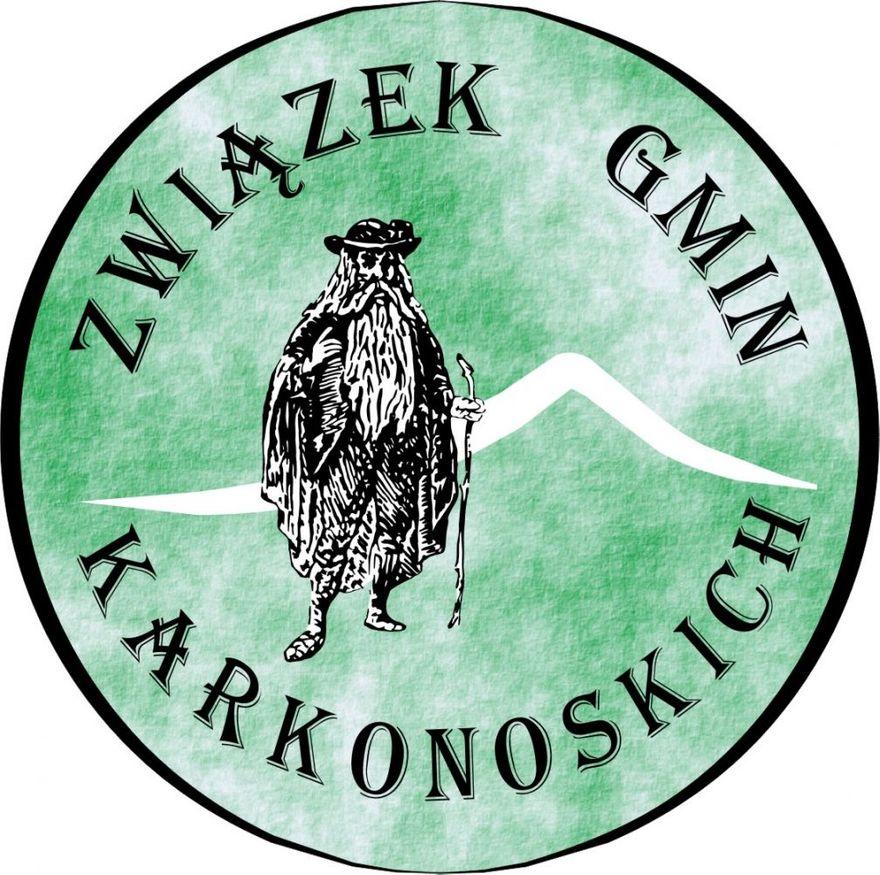 Powiat: Nowy szef biura ZGK
