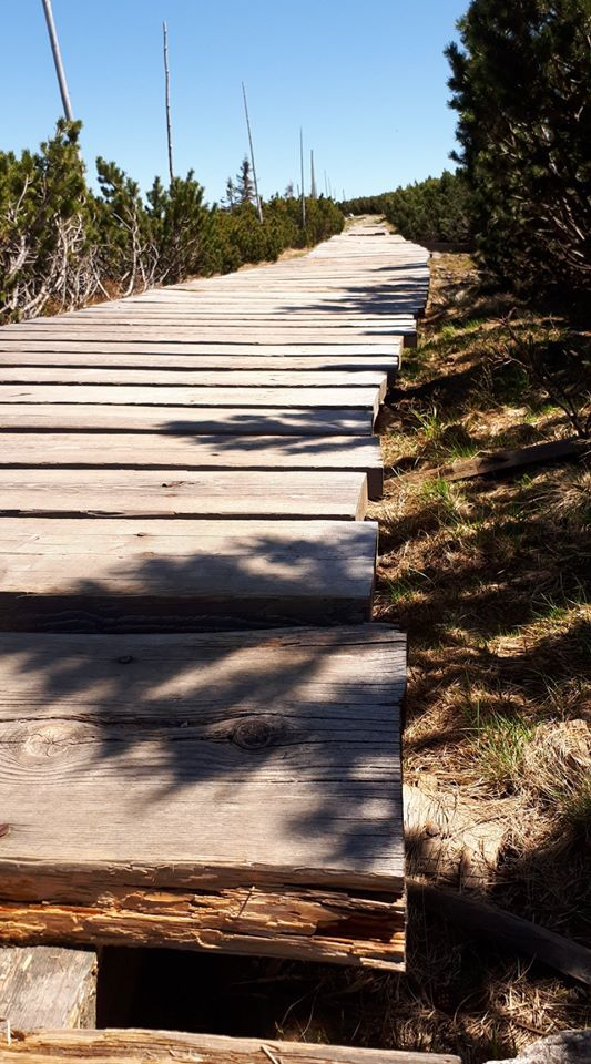 Powiat: Otwarty szlak nad kotłami