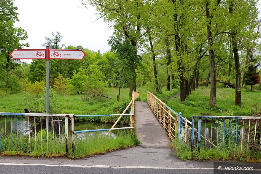 Jelenia Góra: Znacznie tańsza oferta w przetargu