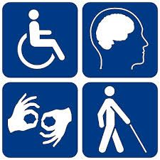 Polska: Niepełnosprawni – jest nadzieja na lepszą przyszłość?