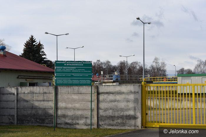 Powiat: Nowy szef w KSWiK