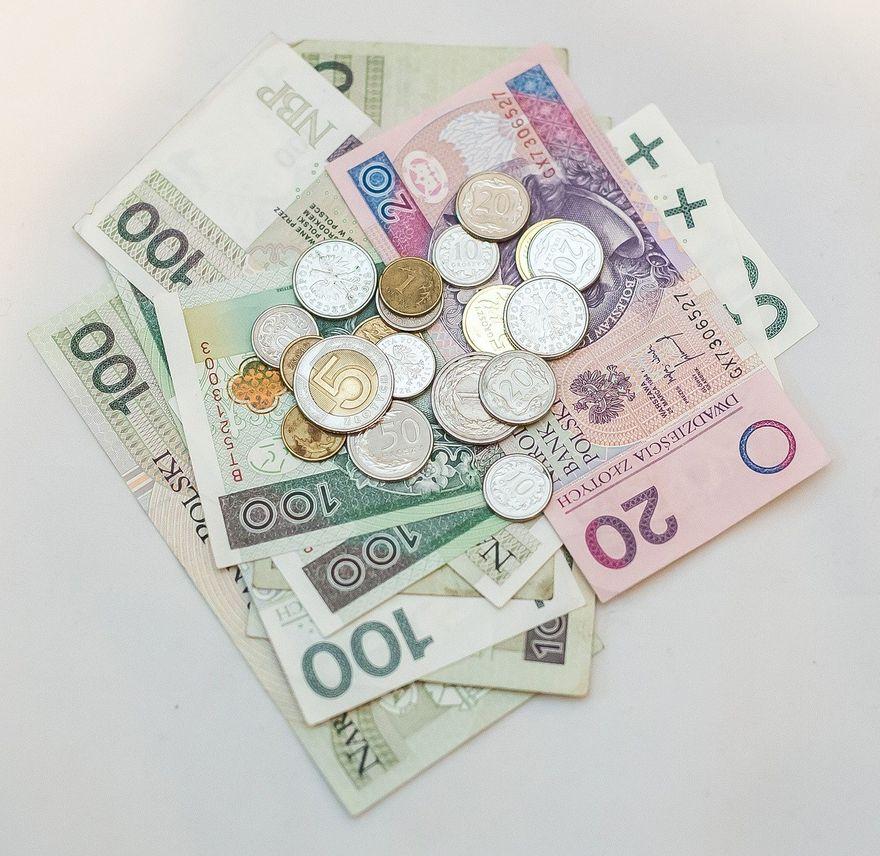 Polska: Jaki kredyt dla małego przedsiębiorcy?