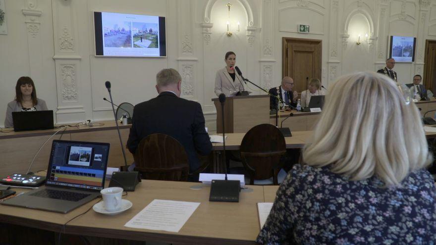 Jelenia Góra: Prezydent z absolutorium