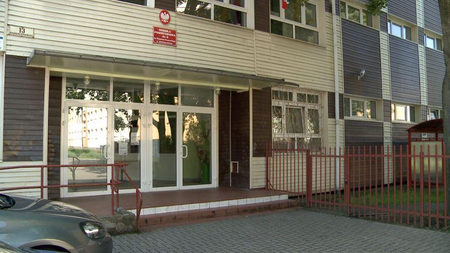Jelenia Góra: Ciekawa inicjatywa rodziców z SP8