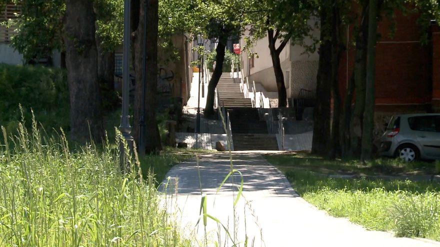Jelenia Góra: Mieszkańcy o inwestycjach w Jeleniej Górze