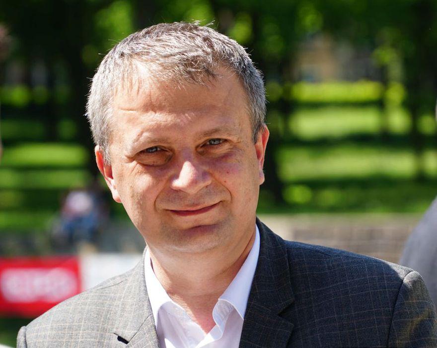 Bolesławiec: Absolutorium dla bolesławieckiego zarządu powiatu