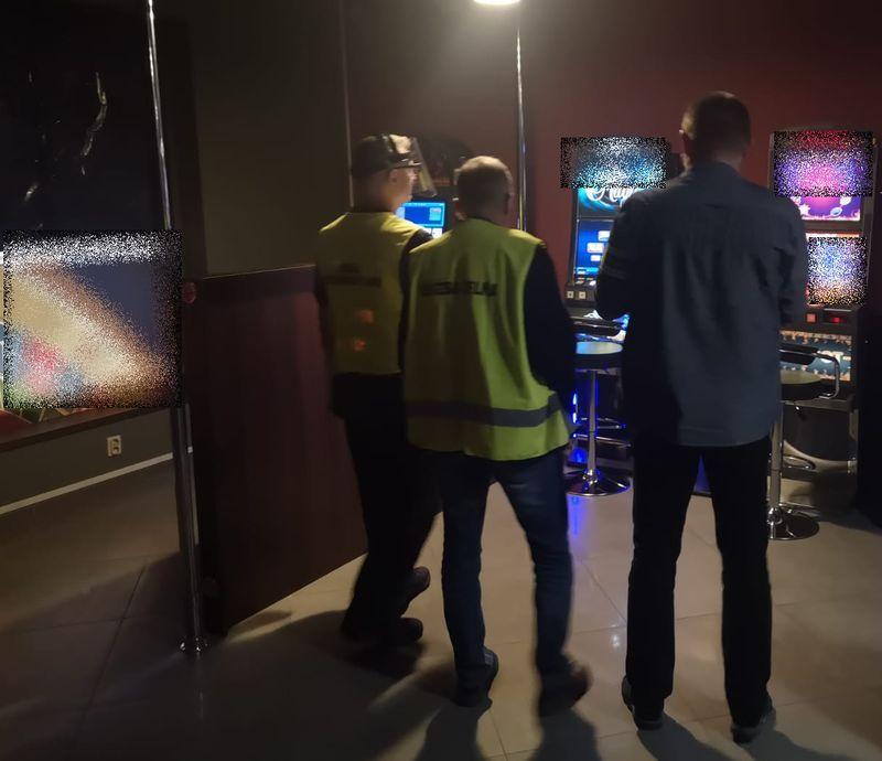 Jelenia Góra: Tam już hazardu nie będzie
