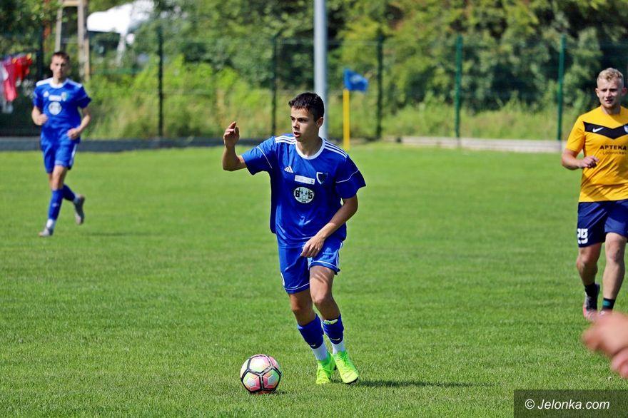 Region: Derby Jeleniej Góry w Pucharze Polski